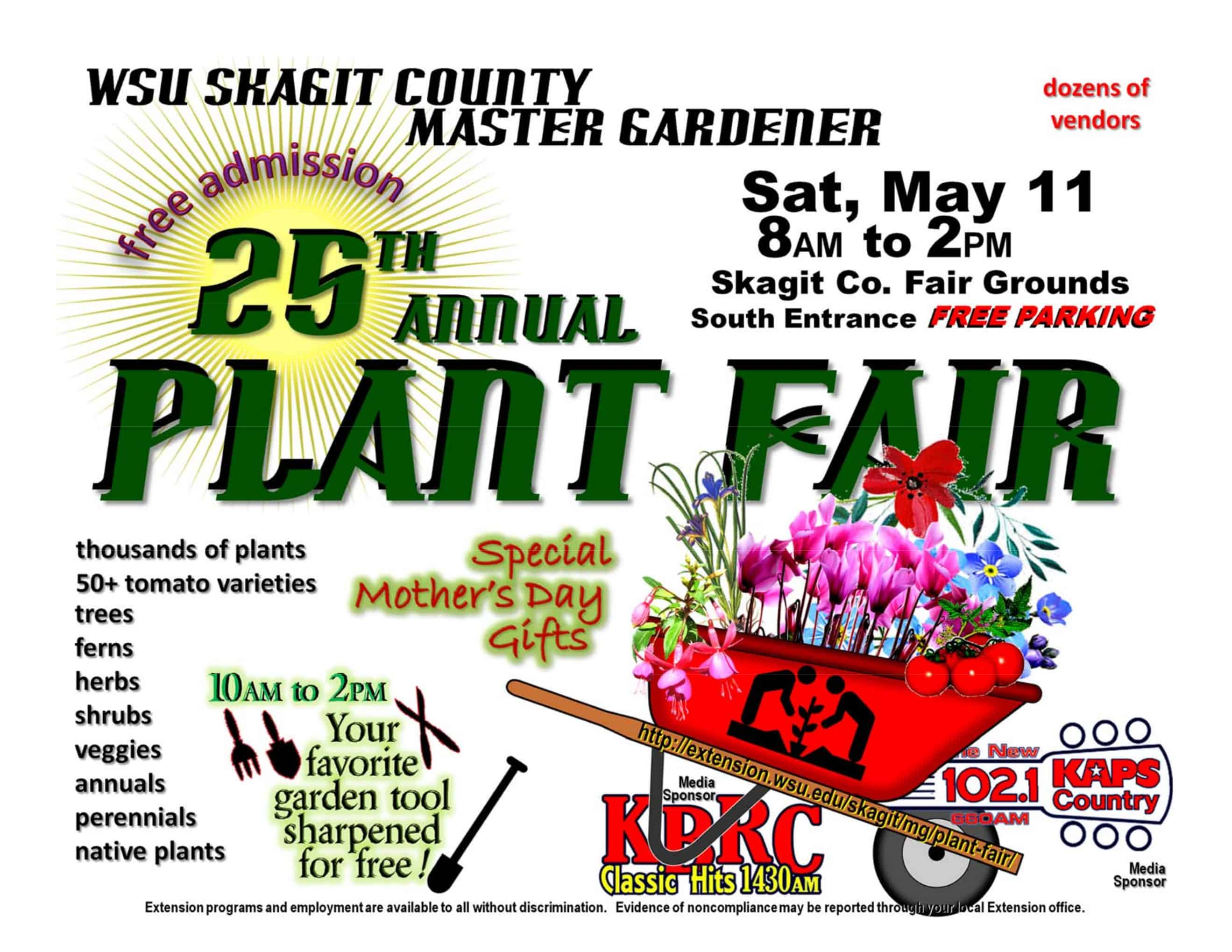 Screenshot_2019-04-22 Microsoft Word - Document1 - 2019-Plant-Fair-poster pdf(1)